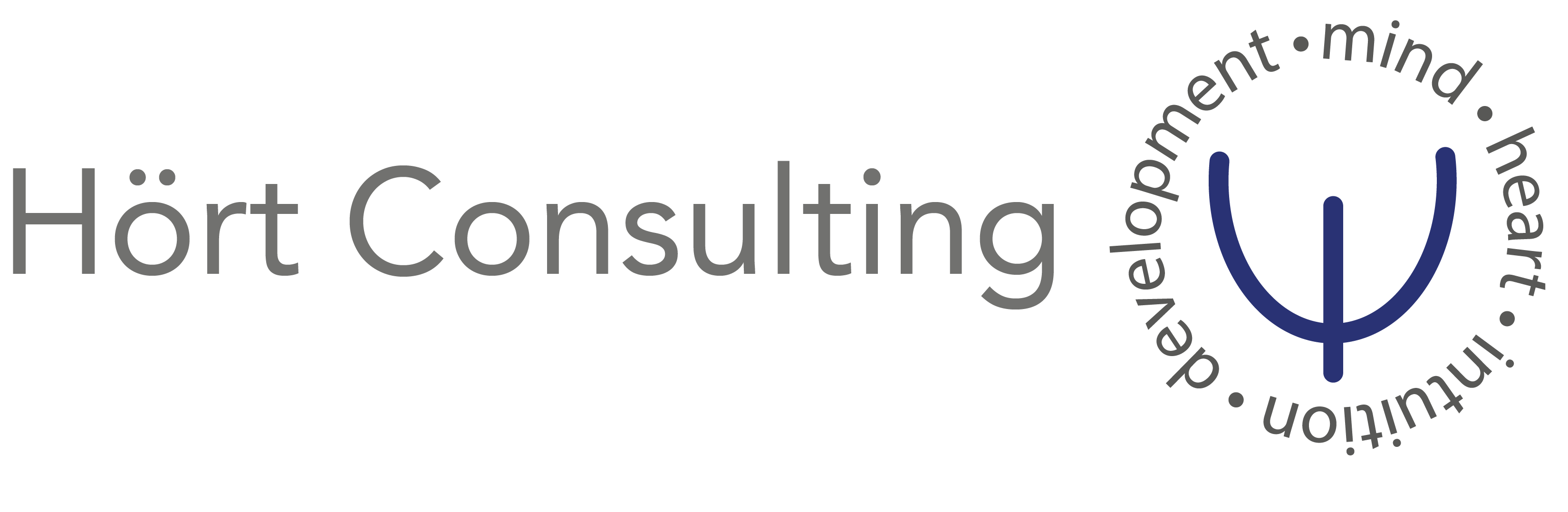 Hoert Consulting